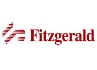 Fitzgerald blog