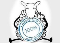 Abcam sheep