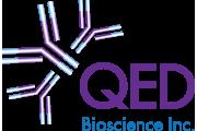 QED生物科学