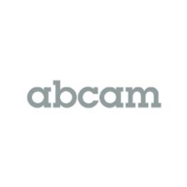 Abcam squarelogo 1461222551363
